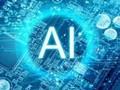 """印度科学研究院首创""""MTech"""" 将于本学年加入AI课程"""