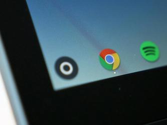 谷歌提示用户:7月开始禁用 Flash将逐步退出Chrome