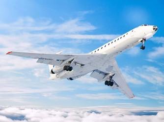 特价机票能退了!但看完航空公司复杂的费率网友已弃疗