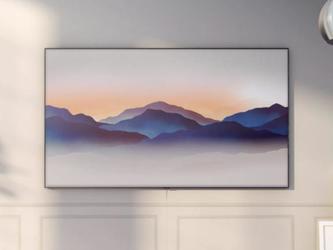 市占率超20% 三星Tizen成最受欢迎智能电视操作系统