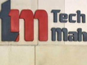 Mahindra瞄准5G商机 培育人才投资技术以期创造营收