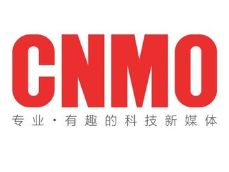 "CNMO创始人于忠国:""韧性不灭""希望我的团队要100分"
