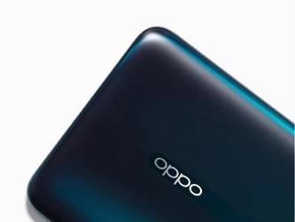 OPPO Reno消息汇总:两个版本/四种配色/八大亮点