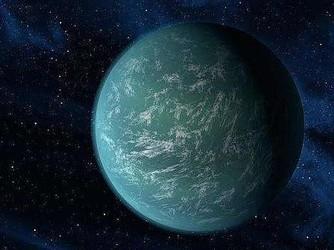 谷歌利用人工智能探索系外行星 我们正慢慢接近宇宙