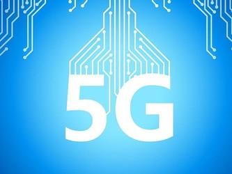 三星和KT电讯测试5G商用网络 无线传输速率达1Gbps