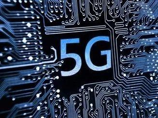 另辟蹊径 U.S. Cellular利用4G频谱为乡村提供5G服务