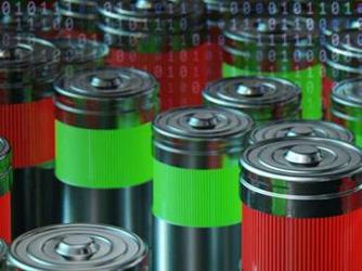 科学家利用人工智能预测电池寿命 开发多项潜在应用