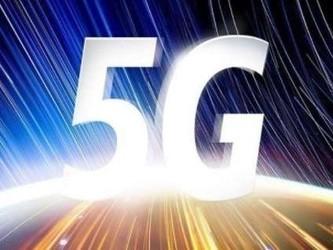 世界首款真5G手机?美国运营商Verizon官宣moto Z3