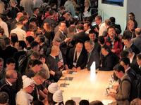 華為Mate20系列手機 千萬級的爆款產品 你也可以擁有