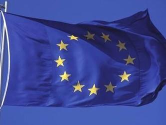 欧盟最新道路安全法有望年内通过 新车需配备限速器