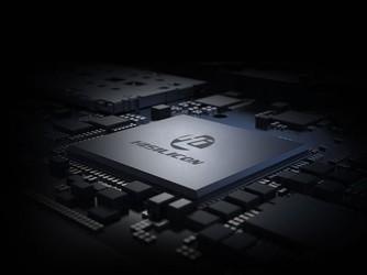 全球芯片公司排名公布 博通第一华为海思跃居第五