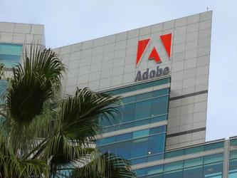 """Adobe发布最新商业云 力求完成体验服务""""最后一英里"""""""