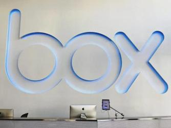 Box AutoCAD集成 用户可在云端保存二维/三维模型