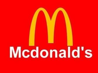 麦当劳斥资3亿美元收购 引入人工智能自动调整菜单