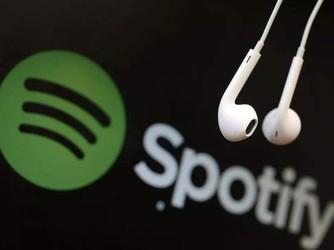 Spotify已将多家公司收入麾下 似要做播客界的迪斯尼
