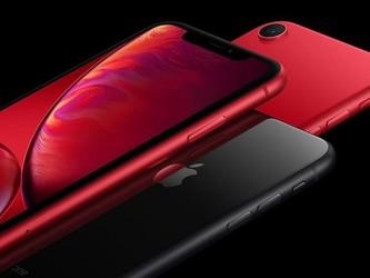 苹果全线产品官方直降最高500 降价产品清单不看后悔