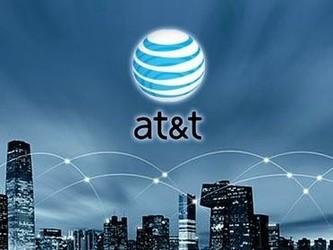 5G E风波后 AT&T宣布率先在美国实现1Gbps传输速度