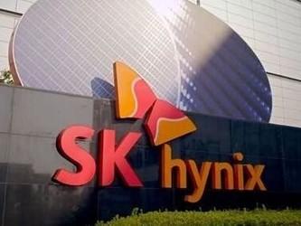 SK海力士将投资1.2万亿韩元 在首尔建设半导体产业区
