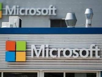 微軟公布四項計劃 欲借AI技術助力韓國社會全面發展