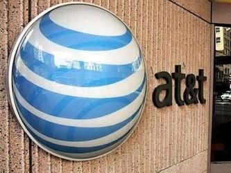 """AT&T求助国家实验室 保护洪水风暴中""""无助""""的信号塔"""