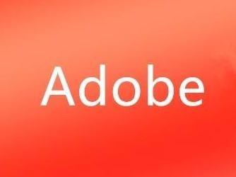 Adobe为Campaign引入AI 智能预测发邮件的最佳时间