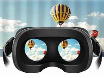 VR竟成治愈精神类疾病关键工具 自闭症治疗或现曙光