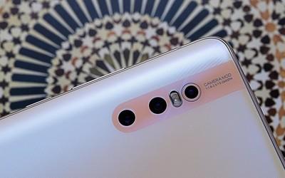 谁说轻薄与大电池不可兼得?这些长续航手机你必备