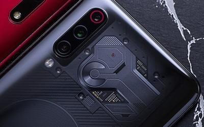 最新手机性能榜公布 骁龙855屠榜/冠军并非三星S10+