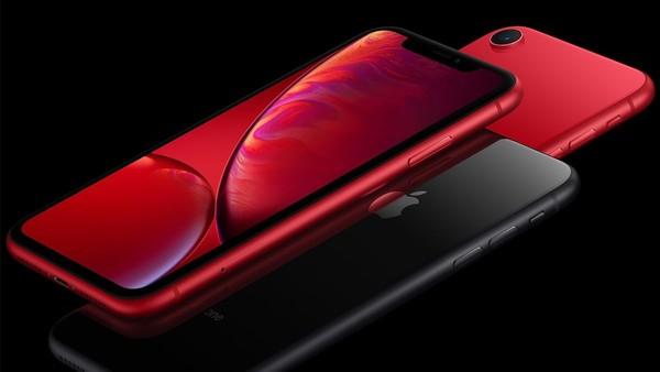 【亚博手机客户端】-苹果全线产物官方直降最高500 降价产物清单不看悔怨 -appsync for ios