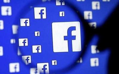"""起飞前已""""夭折"""" Facebook砍掉类鸟互联网无人机项目"""