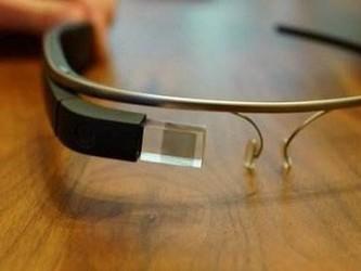 谷歌眼镜+人工智能 将自闭症儿童社交能力大幅提升