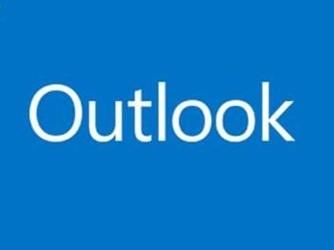 Outlook增加人工智能 三项新功能让会议安排更加轻松