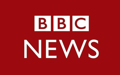 BBC撤出谷歌播客应用程序 称其未能提供足够观众数据