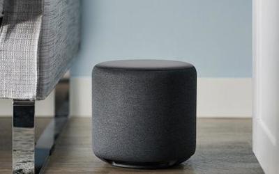 亚马逊将发布海量数据集 供Alexa技能挑战参赛队使用