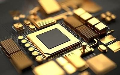 任重且道远! 漫谈eSIM技术在中国的未来发展之路