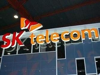 SKT与新世界百货强强联合 开设5G商店提供¡°未来服务¡±
