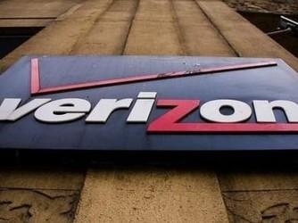 Verizon推出针对儿童的手机套餐 配有家长控制功能