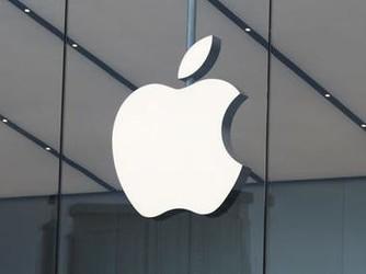 台积电5nm制程芯片正式试产 iPhone 12有望首发