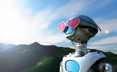 第四届AI/机器人过程自动化世界峰会 将于6月如期举行