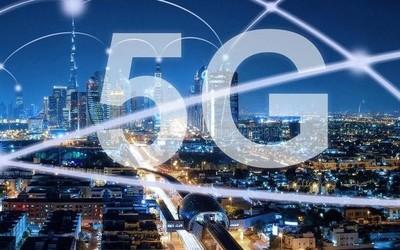 5G网络商用的王牌兵器:白话讲解毫米波意义何在?