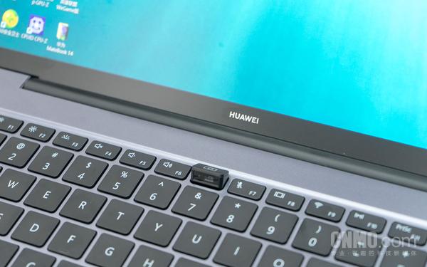 14英寸轻薄本新标杆 华为MateBook 14深度体验