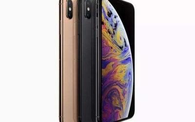 高通CEO隔空喊话苹果:想要5G基带可以随时Call我!