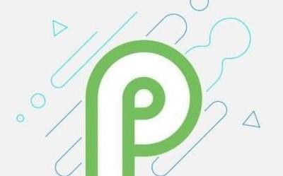 谷歌安卓全球开发者峰会定档10.23 Android Q还要等等
