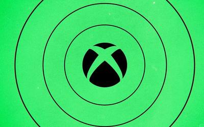 微软将整合Game Pass/Live 推出终极版Xbox订阅服务