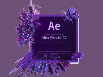 2019年度NAB Show即将拉开帷幕 Adobe为Ae注入新生