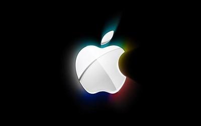 Apple更新剪辑功能 越来越像一个真正的视频应用了