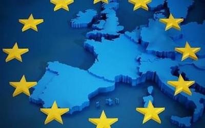 欧盟成立区块链协会 将加快推动分布式账本技术应用