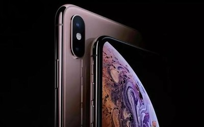 Japan Display奋力一搏!与Apple Watch签订秘密协议