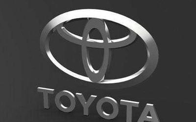 逆势而动 丰田为挽救混合动力汽车承诺开放大量专利