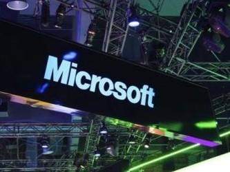 微软将于11月20日关闭HealthVault 内部数据全部清空